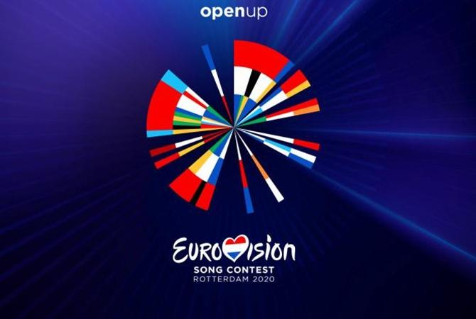 """Евровидение-2020"" отменили из-за коронавируса"