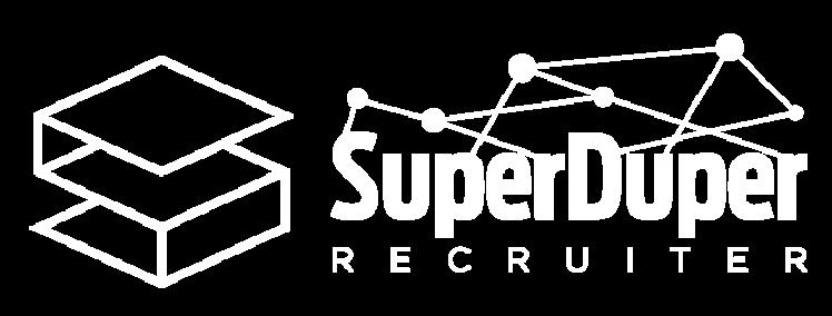 Super Duper Recruiter is a job management portal built by Source Web Solutions using custom software.