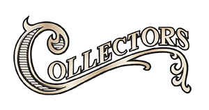 Source received 5 stars from the president of Collectors Firearms for our exemplary work on their ecommerce website.