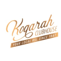 Kogarah Clubhouse logo