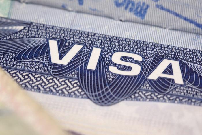 Чехия: виза для россиян в 2020 году самостоятельно