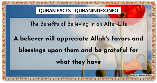 Discover Amazing, Interesting and Beautiful General Quran