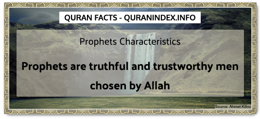 Discover Amazing, Interesting and Beautiful General Quran #Quotes and #Facts @ https://quranindex.info/blog/ [320] #Quran #Islam