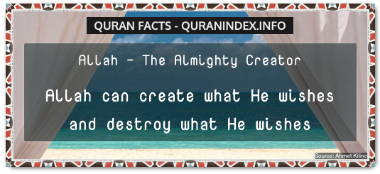 Discover Amazing, Interesting and Beautiful General Quran #Quotes and #Facts @ https://quranindex.info/blog/ [177] #Quran #Islam