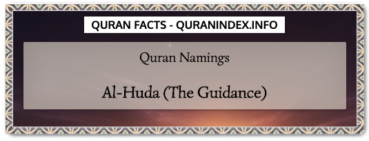 Discover Amazing, Interesting and Beautiful General Quran #Quotes and #Facts @ https://quranindex.info/blog/ [452] #Quran #Islam