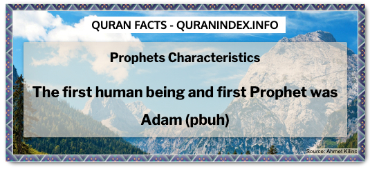 Discover Amazing, Interesting and Beautiful General Quran #Quotes and #Facts @ https://quranindex.info/blog/ [317] #Quran #Islam