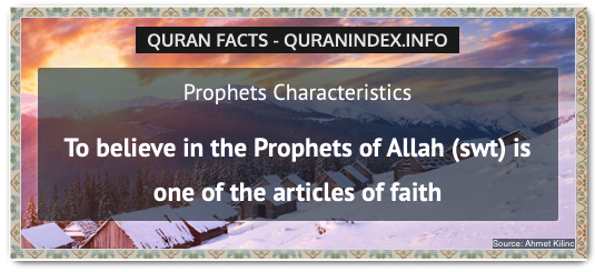 Discover Amazing, Interesting and Beautiful General Quran #Quotes and #Facts @ https://quranindex.info/blog/ [314] #Quran #Islam