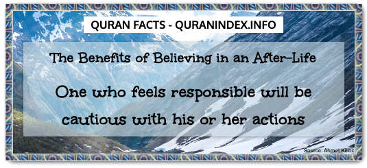 Discover Amazing, Interesting and Beautiful General Quran #Quotes and #Facts @ https://quranindex.info/blog/ [378] #Quran #Islam