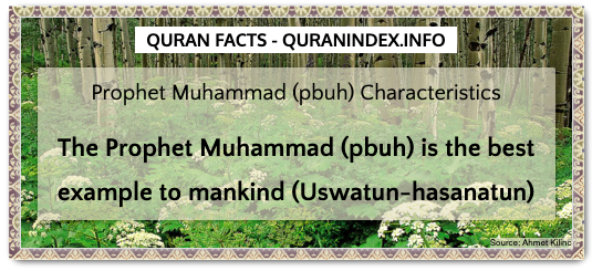 Discover Amazing, Interesting and Beautiful General Quran #Quotes and #Facts @ https://quranindex.info/blog/ [339] #Quran #Islam