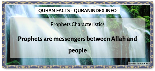 Discover Amazing, Interesting and Beautiful General Quran #Quotes and #Facts @ https://quranindex.info/blog/ [321] #Quran #Islam