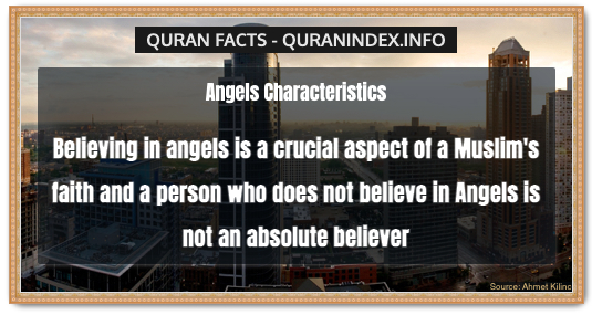 Discover Amazing, Interesting and Beautiful General Quran #Quotes and #Facts @ https://quranindex.info/blog/ [256] #Quran #Islam