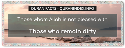 Discover Amazing, Interesting and Beautiful General Quran #Quotes and #Facts @ https://quranindex.info/blog/ [228] #Quran #Islam