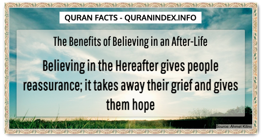 Discover Amazing, Interesting and Beautiful General Quran #Quotes and #Facts @ https://quranindex.info/blog/ [386] #Quran #Islam