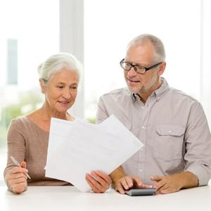 Как получить сертификат вместо земельного участка многодетным семьям