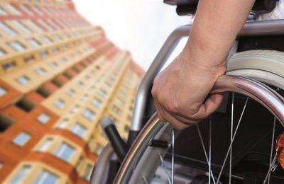 Льготы инвалидам 1, 2, 3 группы по ЖКХ