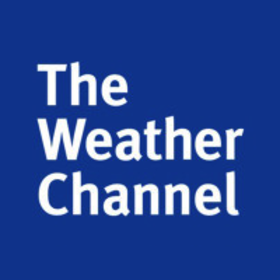 The Weather Company/weather.com