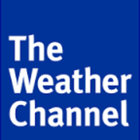 The Weather Channel, Weather Group Television
