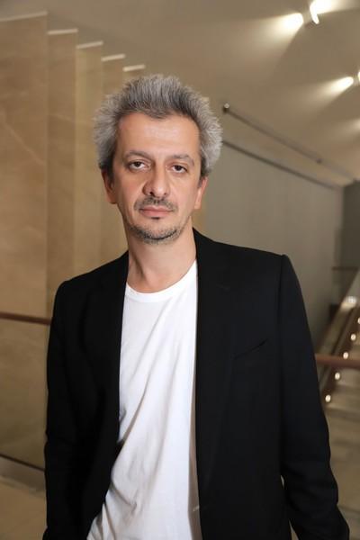 Два миллиона за абонемент: Константин Богомолов открыл интеллектуальный клуб