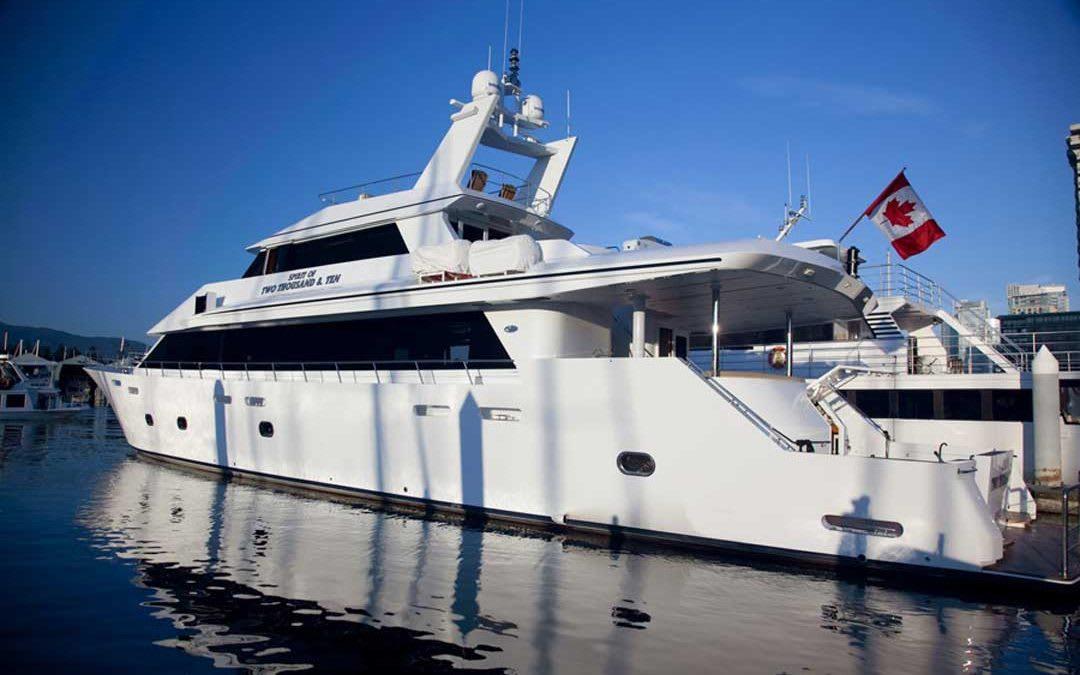 The Sharing Society – Enjoy luxury assets the intelligent way