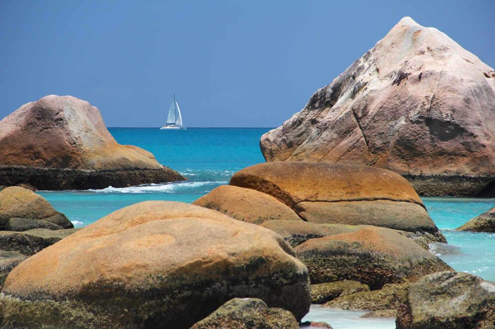 Boat Share Adventures – Destination Seychelles