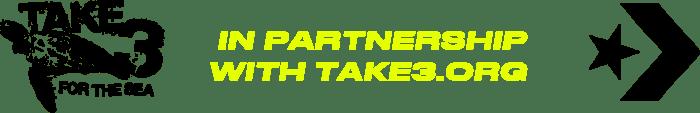 take3.org