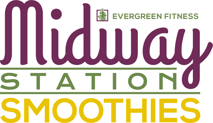 Midway Station Smoothies