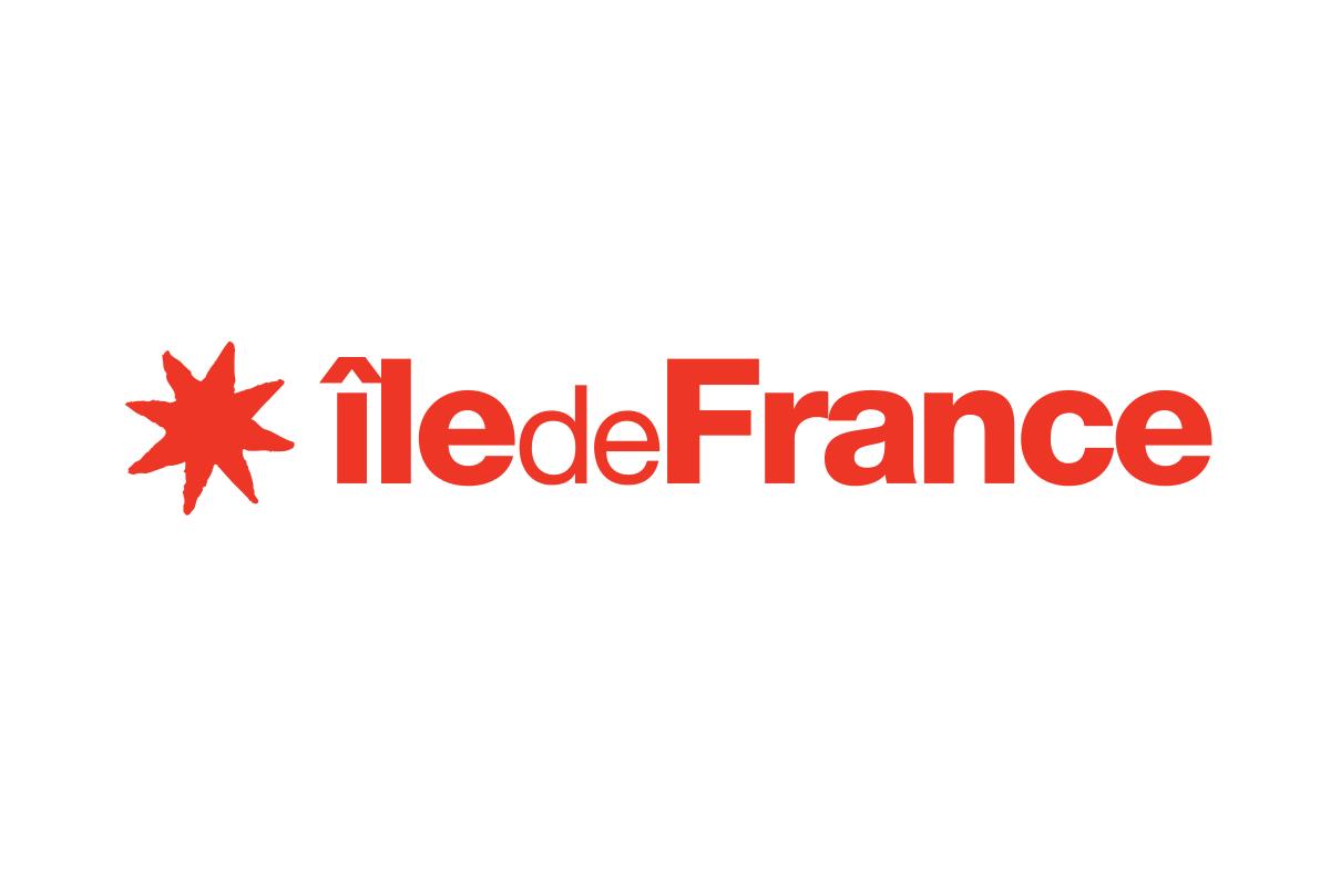 Soutiens d'Hoc Momento, Région Ile-de-France