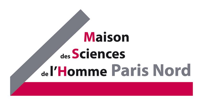 Soutiens d'Hoc Momento, Maison des Sciences et des Hommes