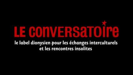 Soutiens d'Hoc Momento, Le ConVersatoire