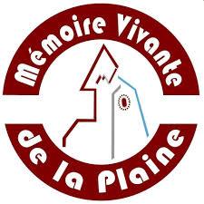 Soutiens d'Hoc Momento, Mémoire Vivante de La Plaine