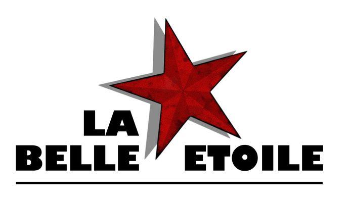 Soutiens d'Hoc Momento, Théâtre de la Belle Étoile