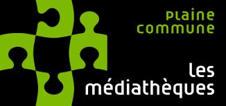 Soutiens d'Hoc Momento, Médiathèque de la Plaine Commune