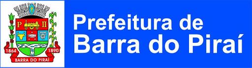 Soutiens d'Hoc Momento, Mairie de Barra do Piraì