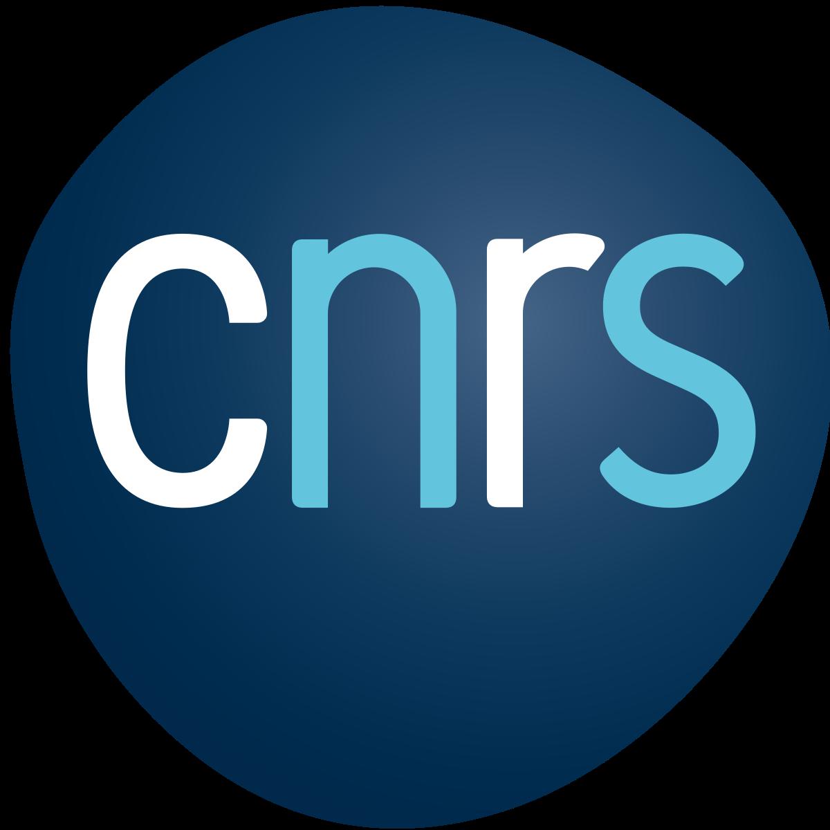 Soutiens d'Hoc Momento, CNRS