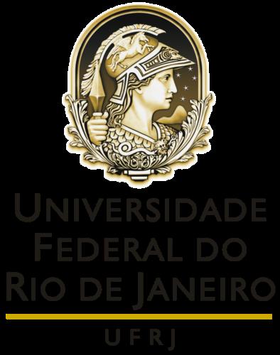 Soutiens d'Hoc Momento, Universidade Federal de Rio de Janeiro