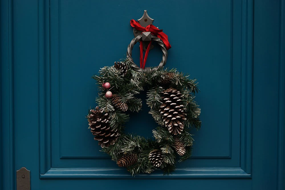 3 Tips on Getting Ready for the Holidays 1