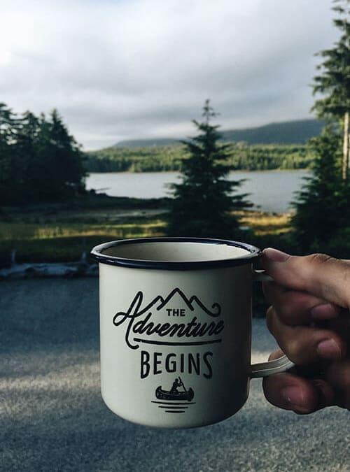 the-adventure-begins