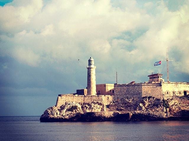 Interesting Cuba Facts - Havana