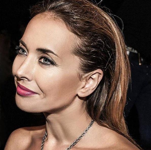 Ольга Орлова заподозрила Дмитрия Шепелева в наличии любовницы и ребенка, которых он скрывал от Жанны Фриске