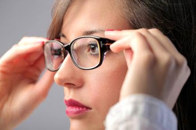 Cara mengurangi mata minus yang efektif menyembuhkan