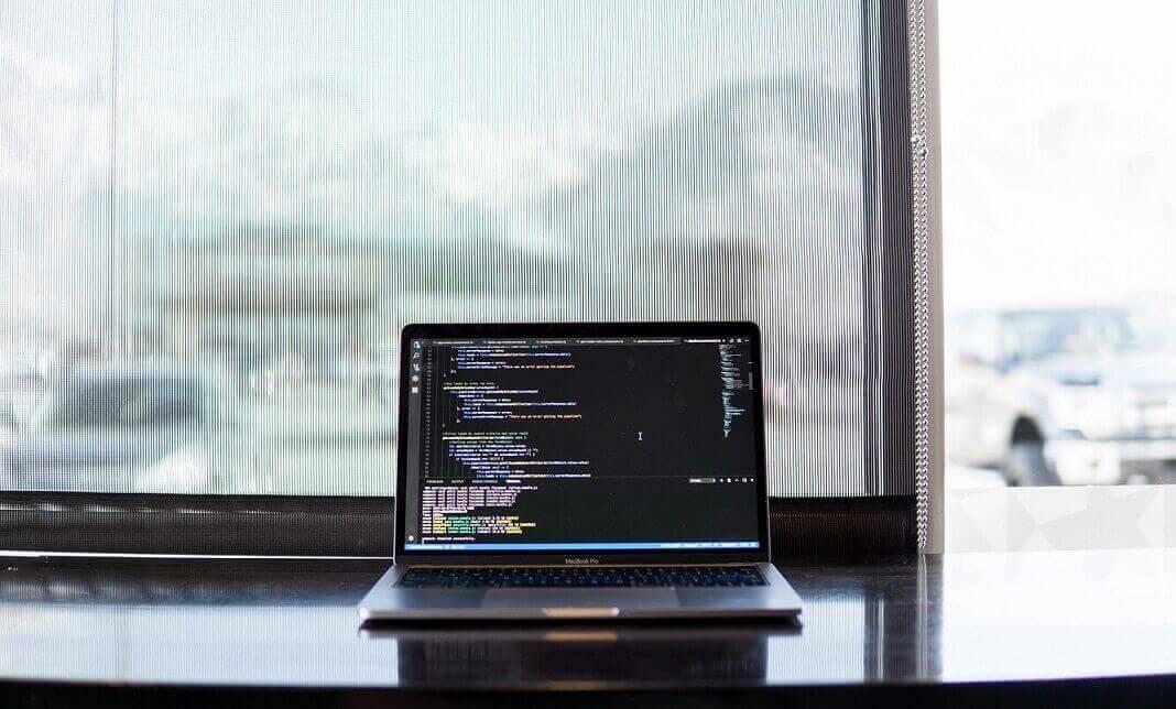 How to learn Machine learning - Logicalfeed.com