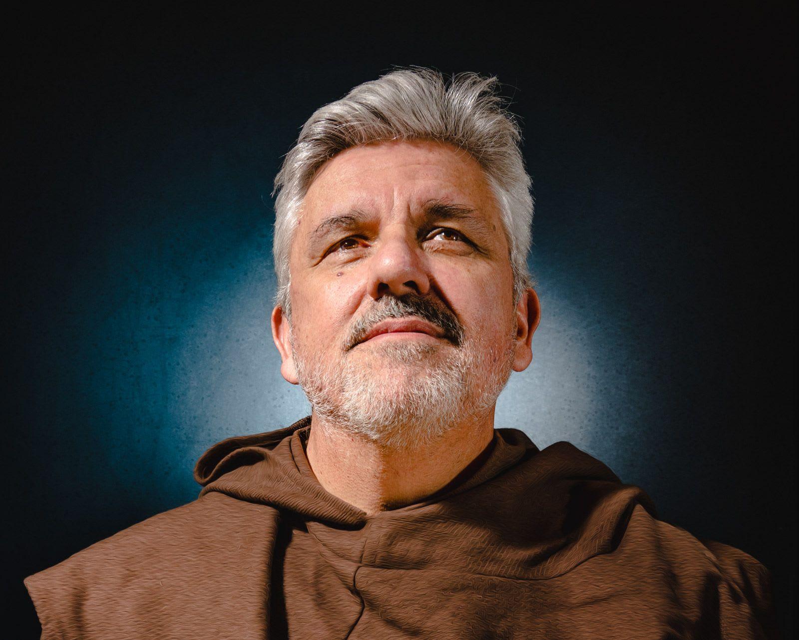 Friar Freeman