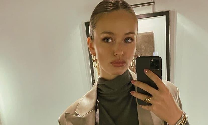 Звезда «Холостяка» Кристина Романова получает угрозы