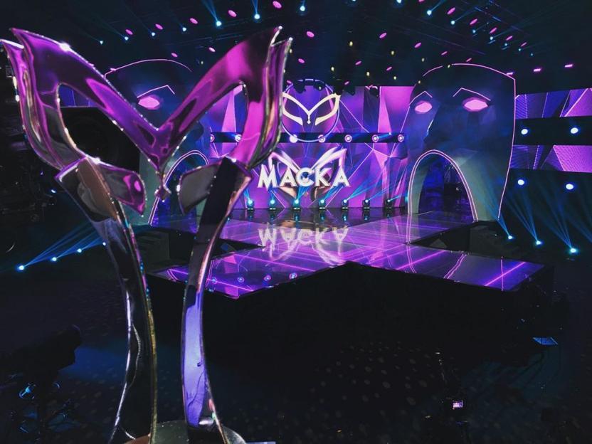 """Продюсеру шоу """"Маска"""" Тимуру Вайнштейну предлагали деньги за раскрытие имени участника"""