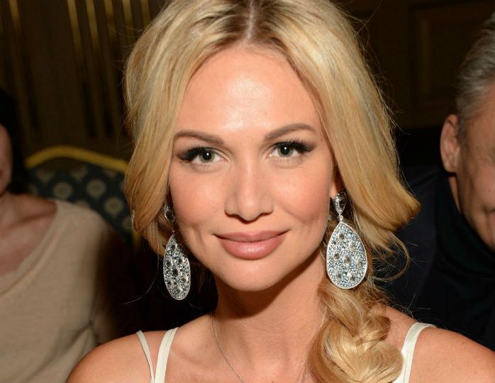 «Все еще любит жену»: Лопырева рассказала, как пережила карантин в Дубае с Игорем Булатовым