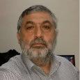 Jorge Castro, IBM Z System - Chile