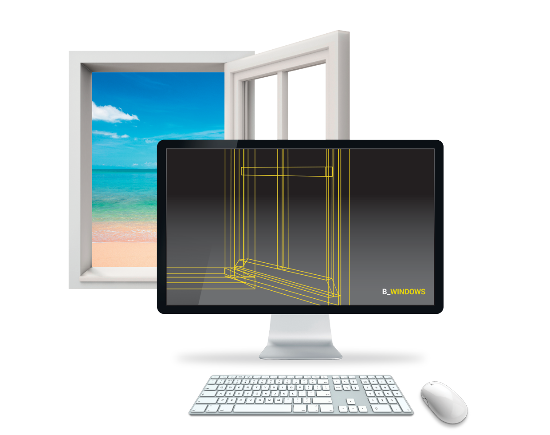 B_Windows