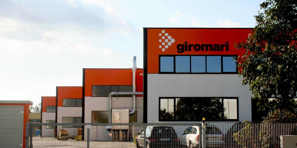 Action Giromari