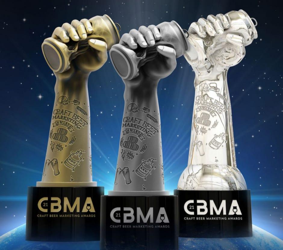 CBMA varionica craft brewery