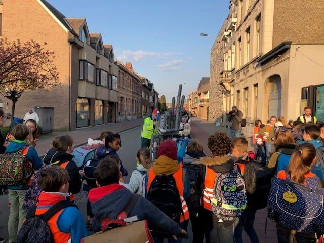 Schoolstraat